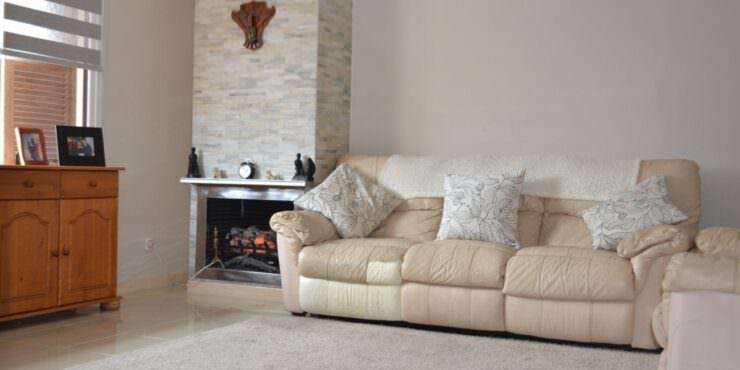 Stunning apartment for sale in Palmanova